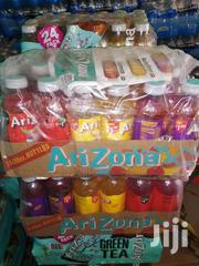 Arizona Variety Pack | Meals & Drinks for sale in Greater Accra, Adenta Municipal