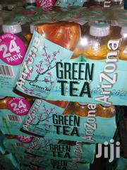 Arizona Green Tea | Meals & Drinks for sale in Greater Accra, Adenta Municipal