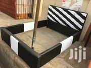 King Jonathan Furniture Bed For Sale   Furniture for sale in Greater Accra, Achimota