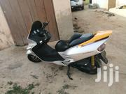 Honda Forza | Motorcycles & Scooters for sale in Greater Accra, Kwashieman