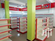Supermarket Shelve | Store Equipment for sale in Greater Accra, Achimota