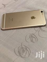 Apple iPhone 6s Plus Gold 16 GB | Mobile Phones for sale in Greater Accra, Tema Metropolitan