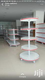 Shelves Sheff | Store Equipment for sale in Greater Accra, Achimota