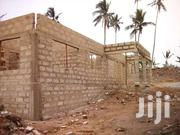 Sell My House   Houses & Apartments For Sale for sale in Central Region, Agona East