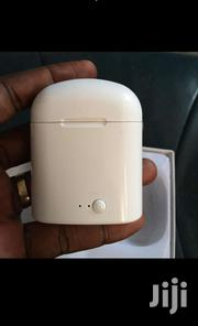 Airpod Ios/Android | Accessories for Mobile Phones & Tablets for sale in Greater Accra, Accra new Town