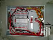 Electrician(Certified Electrician) | Building & Trades Services for sale in Greater Accra, Adenta Municipal