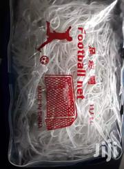 Football Net | Sports Equipment for sale in Greater Accra, Accra Metropolitan