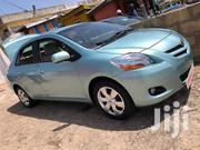 Toyota Yaris 2009 1.5 S Blue | Cars for sale in Greater Accra, Tema Metropolitan