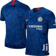 Chelsea Home Jersey | Sports Equipment for sale in Greater Accra, Accra Metropolitan