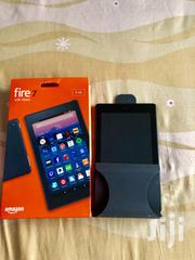 Amazon Fire 7 Tablet With Alexa | Tablets for sale in Greater Accra, Dansoman