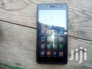 Tecno F1 | Mobile Phones for sale in Greater Accra, Accra Metropolitan