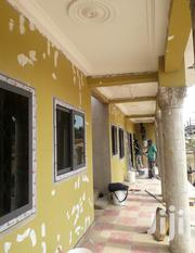 Chamber N Hall Selfcontain for Rent at Ablekuma Pentecost Junction. | Houses & Apartments For Rent for sale in Greater Accra, Ga West Municipal