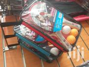 Tennis Ball.Bats Net | Sports Equipment for sale in Greater Accra, Accra Metropolitan