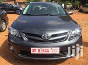Toyota Corolla 2012 | Cars for sale in Greater Accra, Abelemkpe