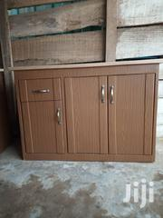 Kitchen Cabinets | Furniture for sale in Greater Accra, Kotobabi