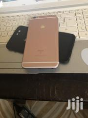 iPhone 6splus Gold 32 GB | Mobile Phones for sale in Greater Accra, Achimota