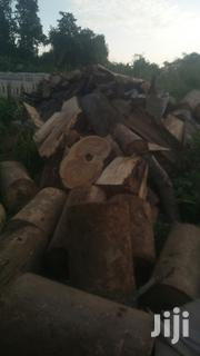 Firewood For Sale | Building Materials for sale in Ashanti, Kumasi Metropolitan
