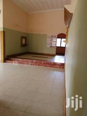 5bed Rooms House For Sale At Dome Pillar2 At A Very Good Location | Houses & Apartments For Sale for sale in Greater Accra, Achimota