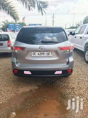 Highlander | Cars for sale in Greater Accra, Okponglo