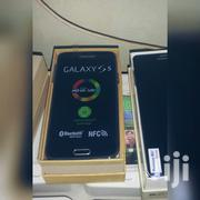 Samsung Galaxy S5 Black 16 GB | Mobile Phones for sale in Ashanti, Kumasi Metropolitan