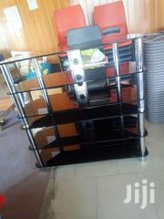 Table Glass | Furniture for sale in Central Region, Awutu-Senya