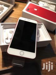 Apple iPhone 7 Plus 256GB | Mobile Phones for sale in Greater Accra, Achimota