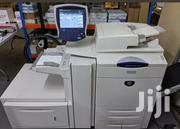 Xerox 242 Printer | Computer Accessories  for sale in Central Region, Cape Coast Metropolitan