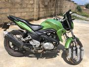 Apsonic Zone 170 | Motorcycles & Scooters for sale in Greater Accra, Dansoman