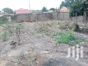 Plots Of Land With Land Title Certificate For Sale In North Legon | Land & Plots For Sale for sale in Greater Accra, Ga East Municipal