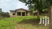 Uncompleted 4 Bedroom House On Almost 2 Plots Of Land At Kwabenya | Houses & Apartments For Sale for sale in Greater Accra, Ga West Municipal