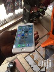 iPhone 8 Plus White 64 GB | Mobile Phones for sale in Brong Ahafo, Sunyani Municipal