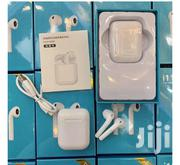 Airpods New   Accessories for Mobile Phones & Tablets for sale in Ashanti, Atwima Nwabiagya