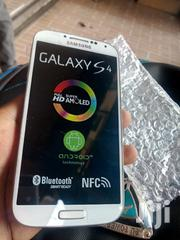 New Samsung Galaxy S4 CDMA 16 GB White | Mobile Phones for sale in Ashanti, Kwabre