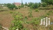 Half Plot With Land Title for Sale in North Legon | Land & Plots For Sale for sale in Greater Accra, Ga East Municipal