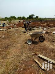 Enabort Construction Team | Building & Trades Services for sale in Greater Accra, Adenta Municipal