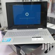HP Laptop's 1T HDD Core I5 8 GB RAM | Laptops & Computers for sale in Greater Accra, Odorkor