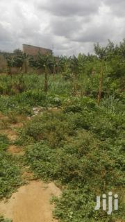 Registered Plots of Land for Sale at Dodowa | Land & Plots For Sale for sale in Greater Accra, Adenta Municipal