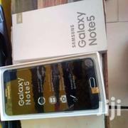 Samsung Galaxy Note 5 32 GB | Mobile Phones for sale in Greater Accra, Kokomlemle