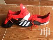 Soccer Boot | Sports Equipment for sale in Greater Accra, Accra Metropolitan