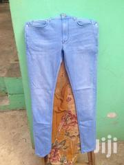 River Island Jeans In Stock From U.K | Clothing for sale in Greater Accra, Roman Ridge