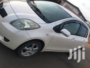 Toyota Vitz 2010 Silver | Cars for sale in Greater Accra, Kanda Estate