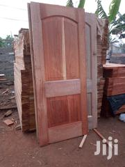 Affordable | Doors for sale in Greater Accra, Ga East Municipal