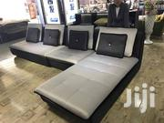 Living Room Sofas | Furniture for sale in Greater Accra, North Kaneshie