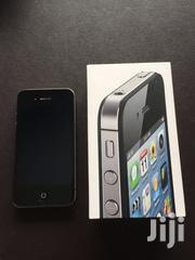 Apple iPhone 4s 16 GB | Mobile Phones for sale in Greater Accra, Kokomlemle