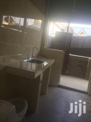 Single Room Self Contained | Commercial Property For Rent for sale in Greater Accra, Akweteyman