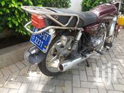 Moto Sanya 125hp | Motorcycles & Scooters for sale in Greater Accra, Osu