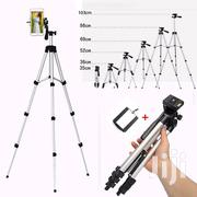 Mini Lightweight Tripod For Smartphones | Accessories for Mobile Phones & Tablets for sale in Greater Accra, Ga East Municipal