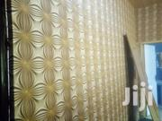 3D Wallpaper | Home Accessories for sale in Greater Accra, East Legon