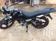 Apsonic Fleche | Motorcycles & Scooters for sale in Greater Accra, Tema Metropolitan