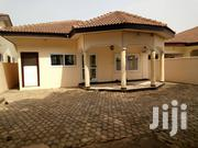 2bedroom Furnished House for Sale | Houses & Apartments For Sale for sale in Greater Accra, Ga East Municipal